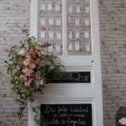 plan_de_table_vintage_Mariage_Vintage-163