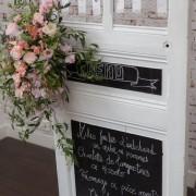 plan_de_table_mariage_vintage