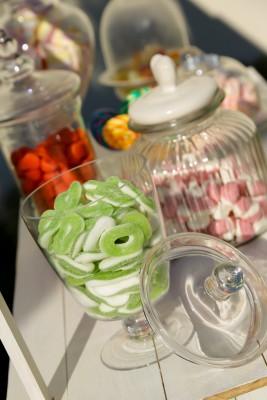 candy-bar_bonbonnieres