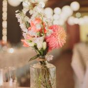bouteille-vintage_centre-de-table-mariage