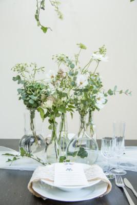 centre-de-table-verre_mariage