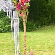 decor-floral-boheme_mariage-boheme