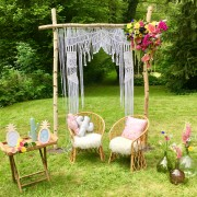 decor-hippie chic_mariage-boheme