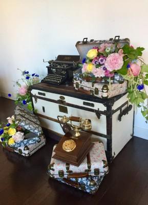 decor-mariage-malle-et-valise-vintage