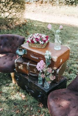 mariage-vintage_ceremonie