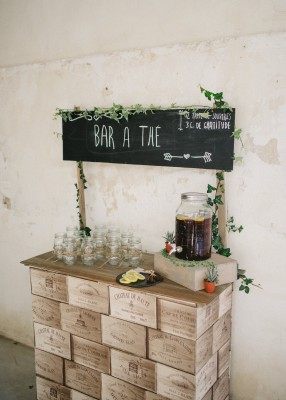 stand_deco_mariage_vintage