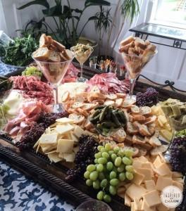 source  : bon appetit