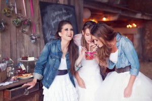 mariage-vintage- dress-code-jean