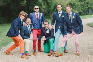 mariage-vintage-rainbow