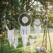 attrappe-reve_mariage-boheme