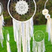 mariage-vintage-ceremonie-boheme-6-e14