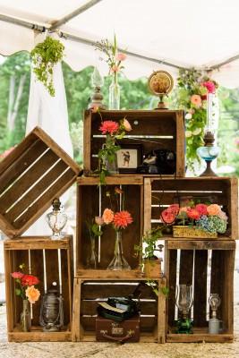 mariage-vintage_caisse à pommes