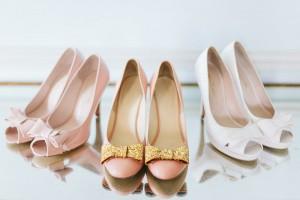 chaussure de mariage-dessine moi un soulier