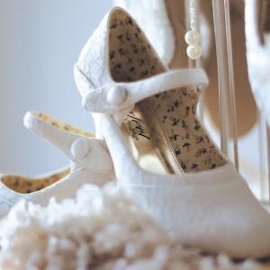 chaussures-mariage-dentelle-esta