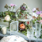 centre-de-table_decoration-table