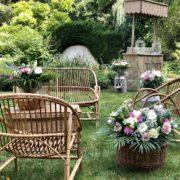 mariage-champetre_decor-osier