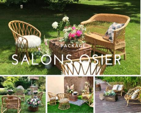 mariage-vintage_salon-osier