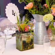 centre-de-table-mariage-vintage