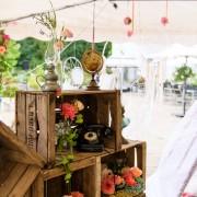 decoration-mariage-vintage