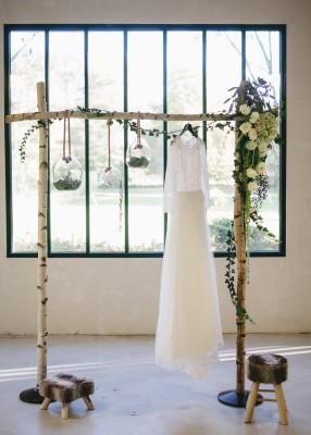 arche_mariage-vintage