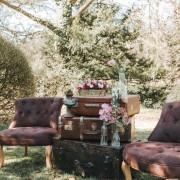 petit salon_mariage-vintage