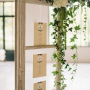 porte-fenetre-deco-mariage-vintage-2