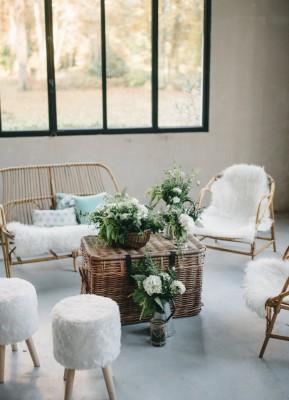 salon osier scandinave_mariage-vintage
