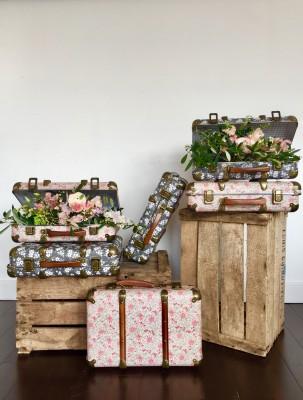 valise-vintage-liberty_mariage-vintage