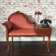 meuble-téléphone_mariage-vintage