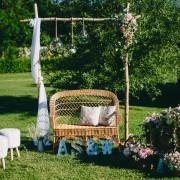 decor-champetre_mariage-champetre