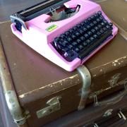 machine-a-ecrire_mariage-vintage
