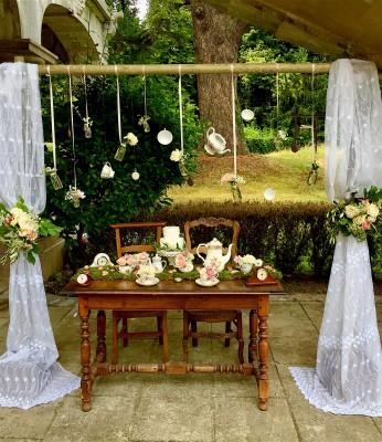 decor-alice_mariage-vintage