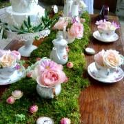 decor-mariage-vintage