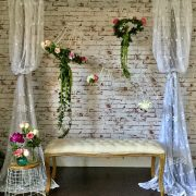 arche-marquise_mariage-vintage