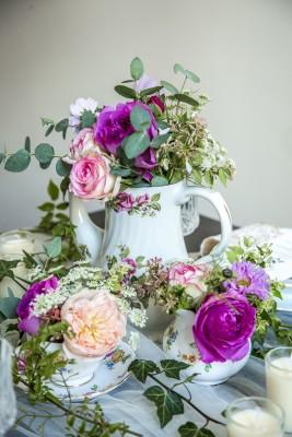 centre-de-table-shabby_mariage-vintage