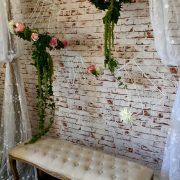 mariage-vintage_arche-marquise