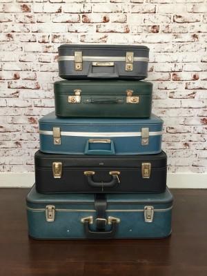 valise-vintage