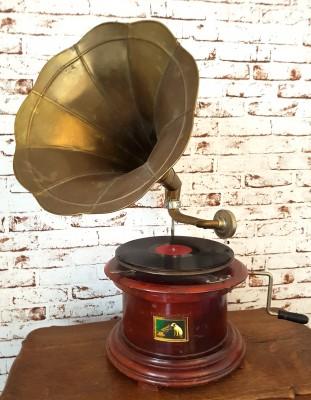 gramophone_deco-mariage-vintage
