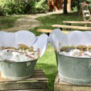 Bassine-en zinc_deco-mariage-champetre