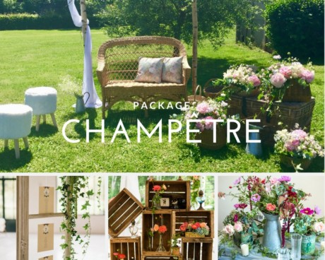 package-champetre_déco-mariage