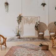decor-mariage-boheme