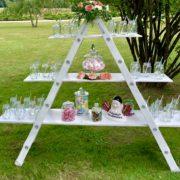 echelle-decorative_mariage vintage