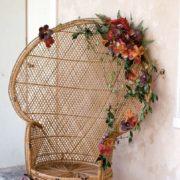 fauteuil-emmanuelle_mariage-boheme