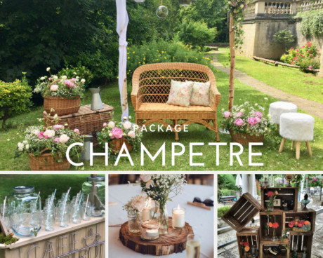 package-champetre-mariage-vintage