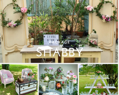 package-shabby_mariage-vintage