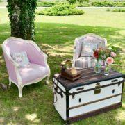 salon-shabby_mariage vintage