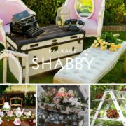 mariage-vintage_package shabby