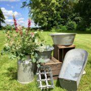 bassine-en-zinc_mariage-champêtre