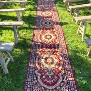 tapis-ceremonie-laique-boheme
