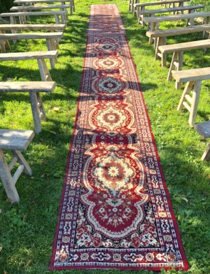 tapis-ceremonie-laique-boheme